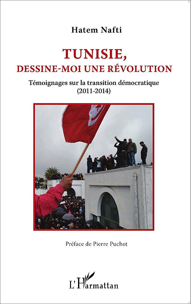 Hatem_Nafti_Tunisia_Sketch_Revolution