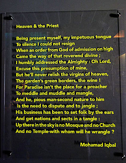 Heaven_and_the_Priest