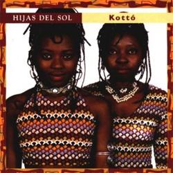 Hijas Del Sol - Kottó