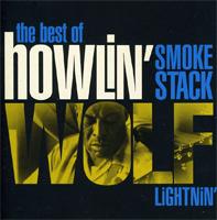 Howlin_Wolf_Smokestack