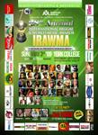 IRAWMA_2009