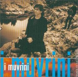 I Muvrini - I Muvrini