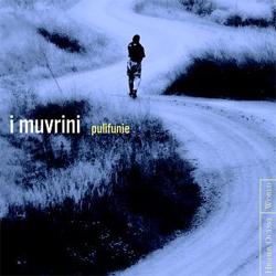 I Muvrini - Pulifunie