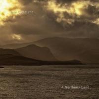 Iain Copeland - A Northerly Land