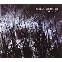 Iarla O Lionaird - Foxlight
