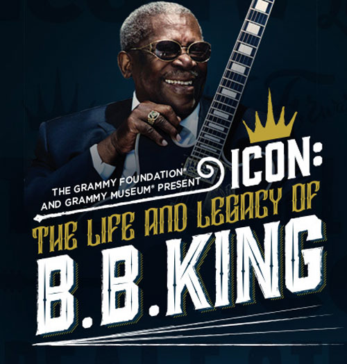 icon_life_bb_king