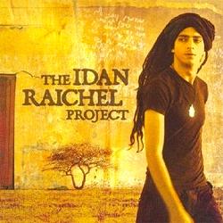 Idan Raichel Project  -    Idan Raichel's Project