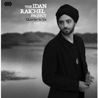 The Idan Raichel Project - Quarter to Six