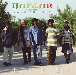 Ijahlar - Life