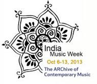 India_Music_Week