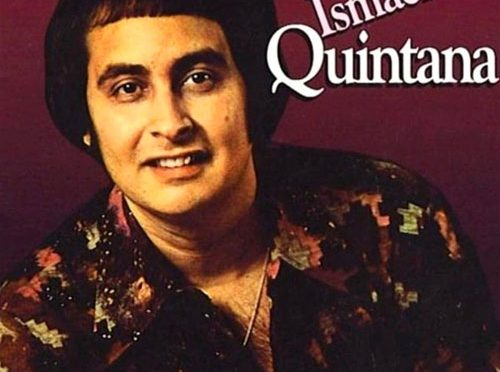 Influential Salsa Vocalist and Composer Ismael Quintana Dies at 78