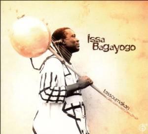 Issa Bagayogo - Tassoumakan
