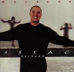 Issac Delgado - Malecon