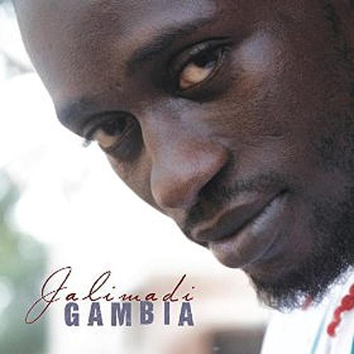 Jalimadi - Gambia