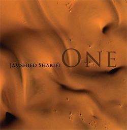 Jamshied  Sharifi    One