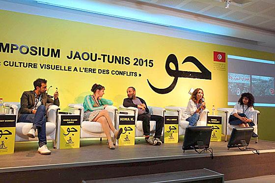 Jaou_Tunis_2