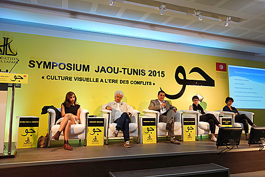 Jaou_Tunis_3