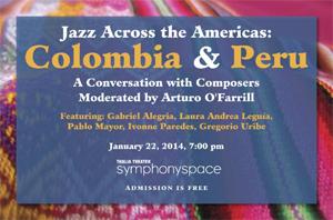 Jazz_Across_Americas