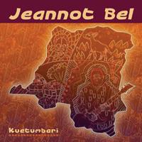 Jeannot Bel - Kuetumbari