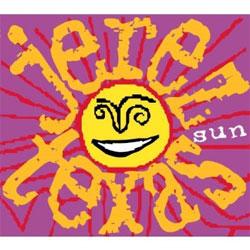 Jerez-Texas - Sun