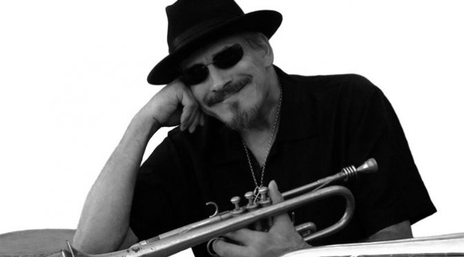 Acclaimed Latin Jazz Trumpeter and Percussionist Jerry Gonzalez Dead at 69