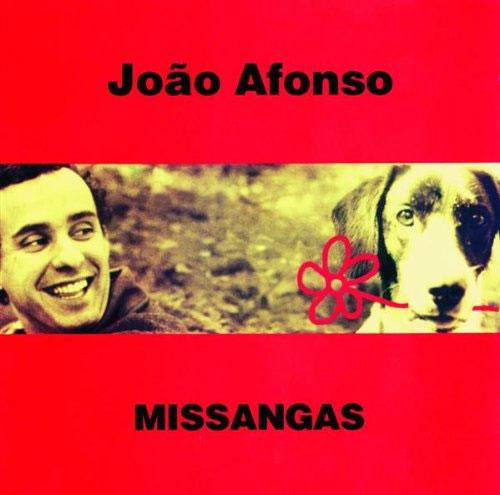 João Afonso - Missangas