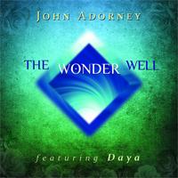 John Adorney - The Wonder Well