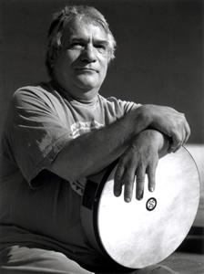 John Bergamo