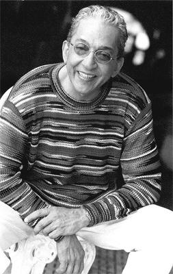 Juan Formell