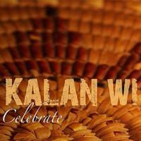 Kalan Wi - Celebrate