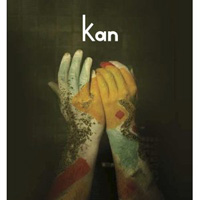 Kan - Sleeper