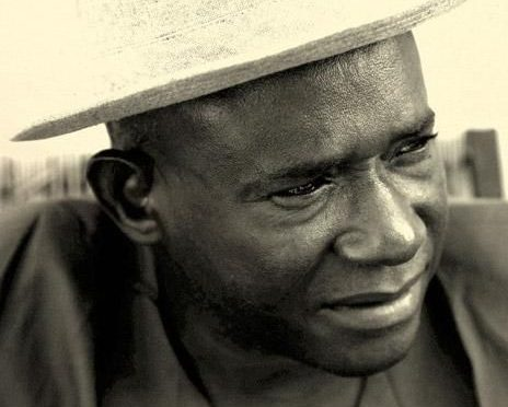 Malian Legend Kasse Mady Diabaté Dies at 69