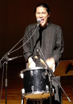 Kazuki Kunihiro