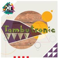 KiT - Tambutronic
