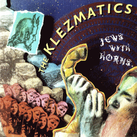 Klezmatics_Jews_Horns.jpg