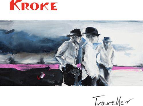 Kroke's Alluring Musical Travels