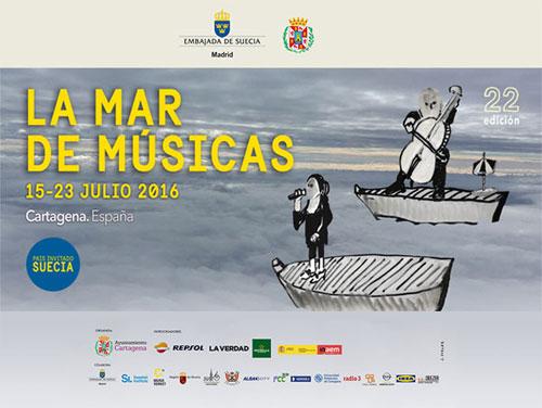 LA_Mar_de_Musicas_2016