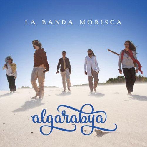 La Banda Morisca - Algarabiya