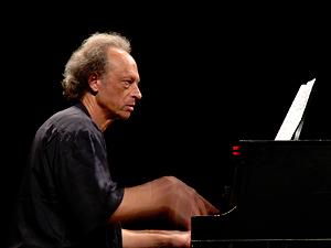 Larry Karush