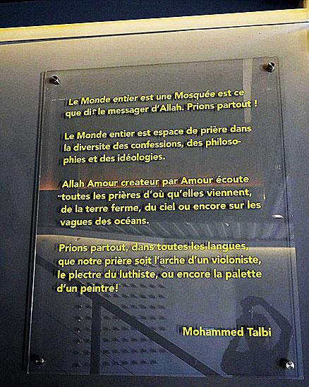Le_Monde_entier