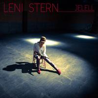 Leni Stern - Jelell