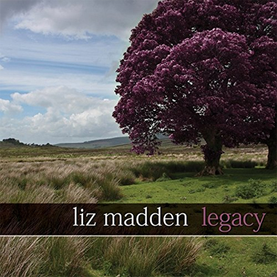 Liz Madden's Legacy