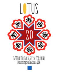 Lotus_2013