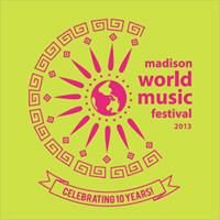 Madison_World_Music_2013