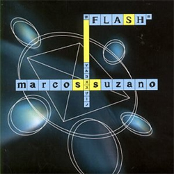 Marcos Suzano - Flash