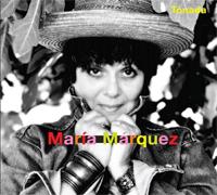 Maria Márquez - Tonada