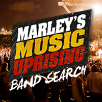 Marleys-Music-Uprising-Logo