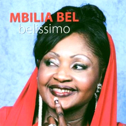 M'Bilia Bel - Belissimo