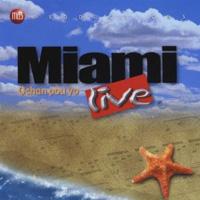Miami Live - Ochan Pou Yo