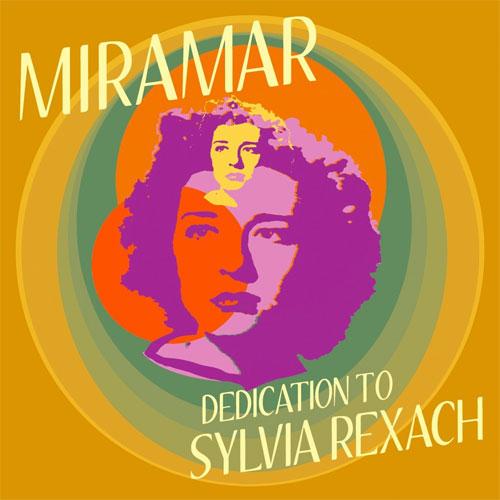 Miramar - Dedication to Sylvia Rexach